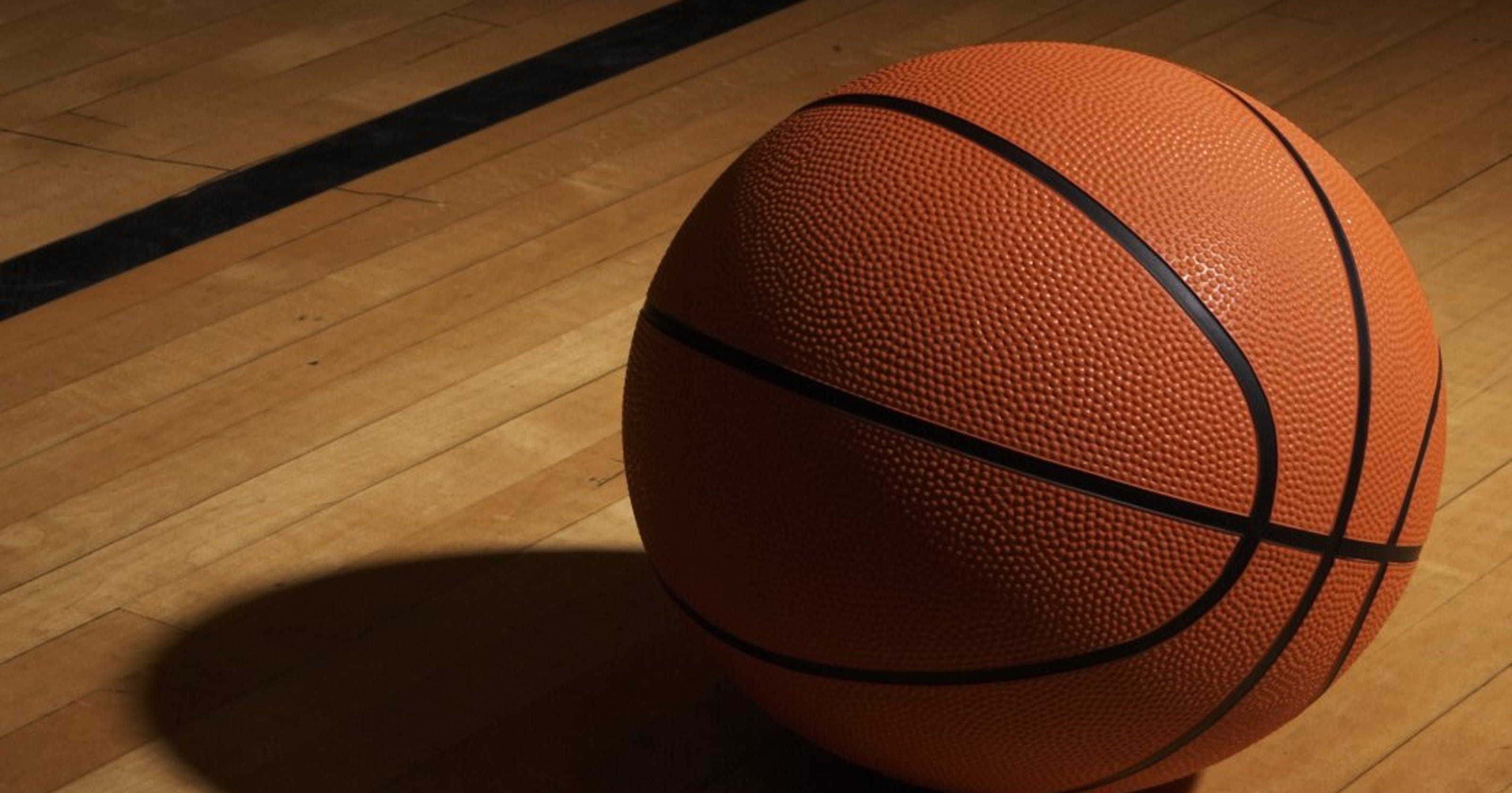 Friday's Indiana high school scores