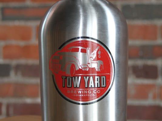 tow yard-1.jpg