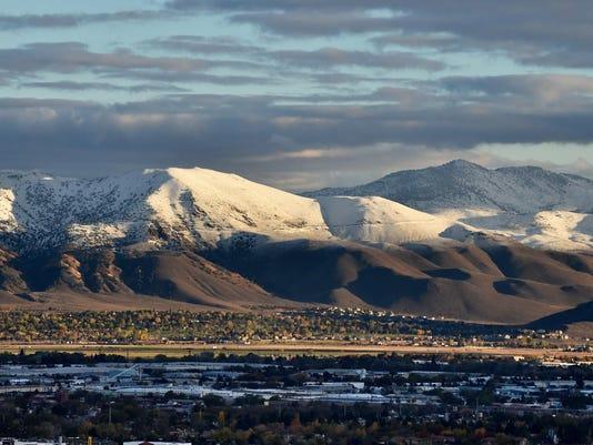 Reno skyline 2