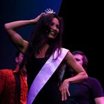 """The Stage Door's production of """"Miss Saigon —In Concert"""" at the Electric Theater in St. George."""