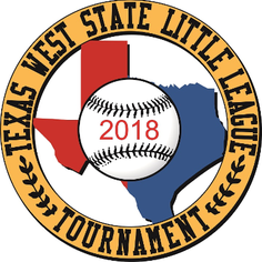 Midland edges Abilene Wylie for Texas West State Little League intermediate division title