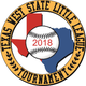 Abilene Dixie quiets McAllister Park, reaches West State Little League 9-11 title game