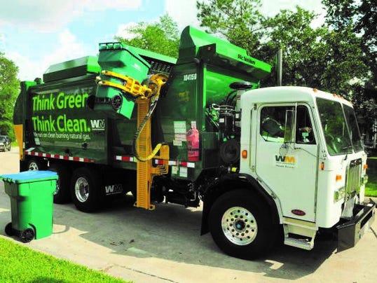 636377956472242526-Waste-Management-McNelius-ZR-automated-truck.jpg