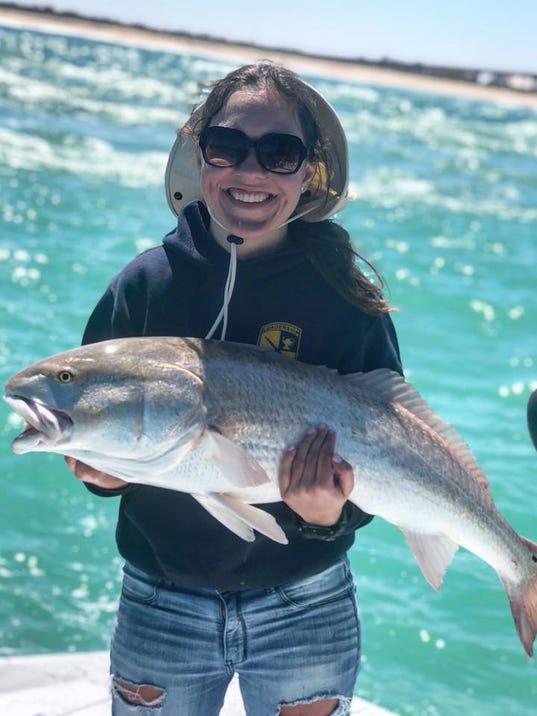 636579362984167215-redfish-sebastian-1-.jpg