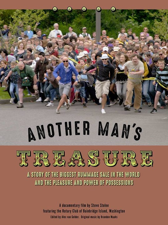 636604658216510685-Treasure.jpg