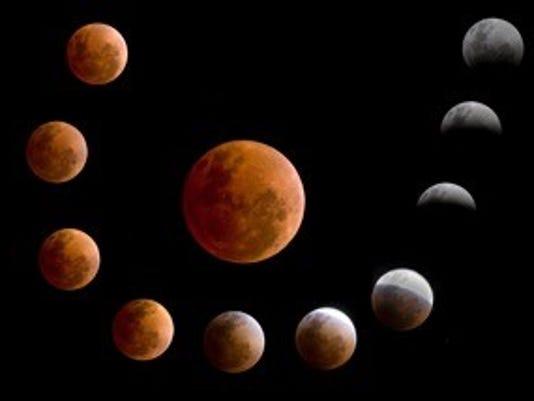 635784330784877006-eclipse