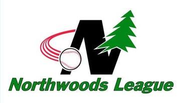 Northwoods League seeking host families