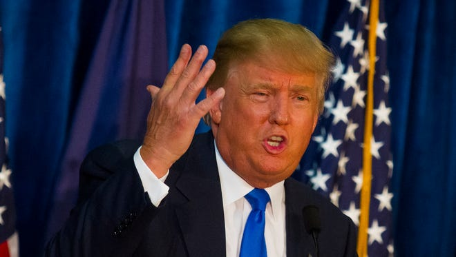 Bet on donald trump to win binary options scams banc de binary uk
