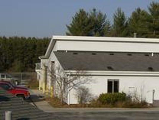 636359133318874004-Fish-creek-sanitary-office.jpg