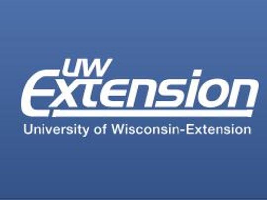 University of Wisconsin-Extension