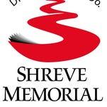 ShreveMemorial.JPG