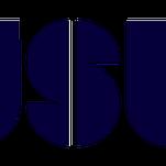Tampa Bay, Ottawa leave NASL to join USL