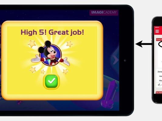 BC-US--Disney-Imagic.JPG