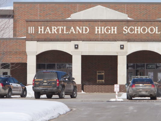 Hland HS gun threat_01.jpeg