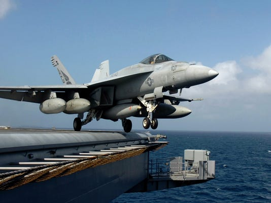 A-18E Super Hornet.jpg