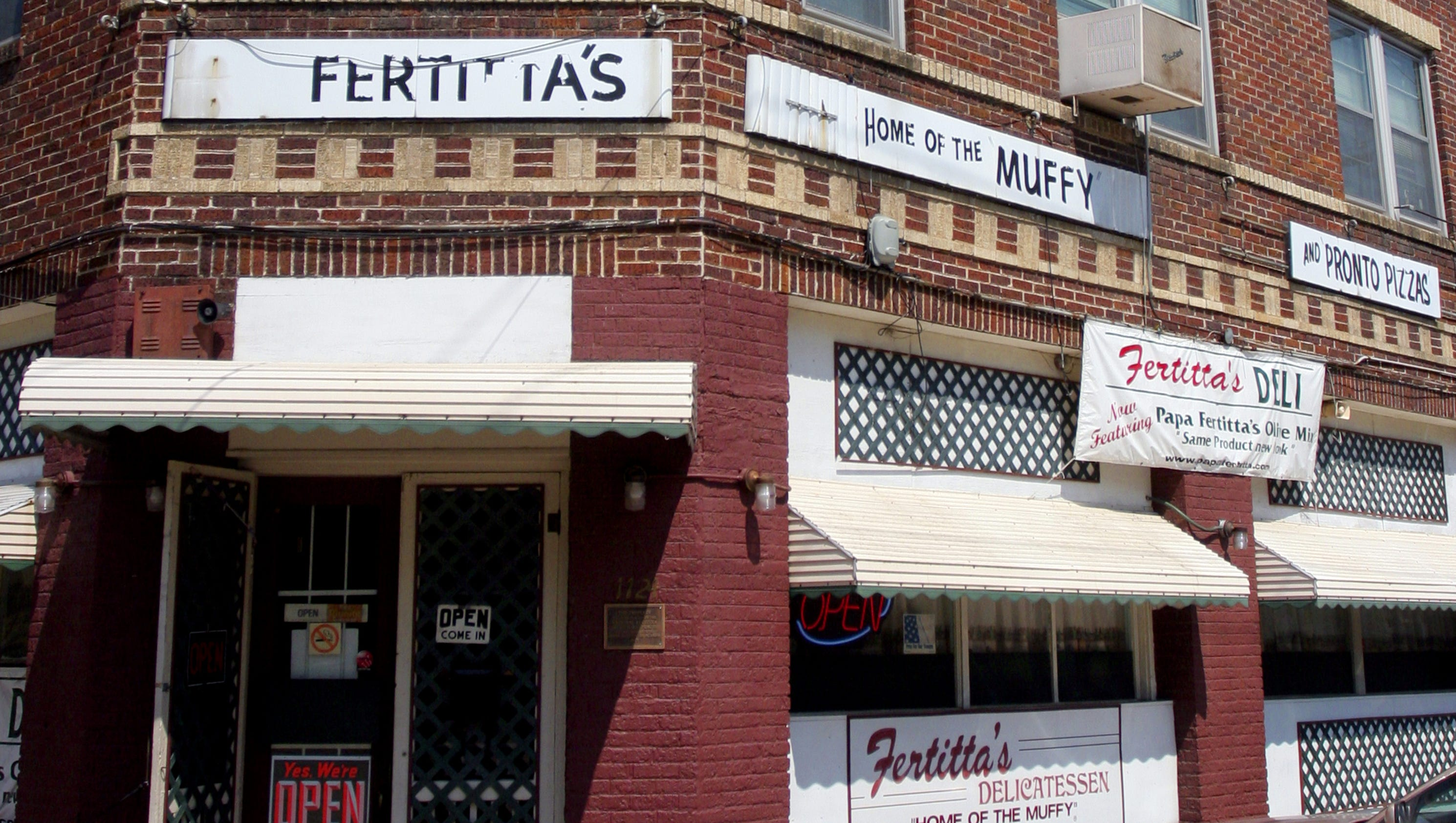 Good Restaurants In Shreveport La