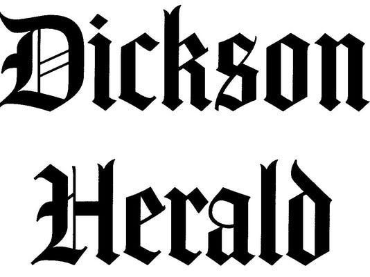 Online Herald logo-FB.jpg