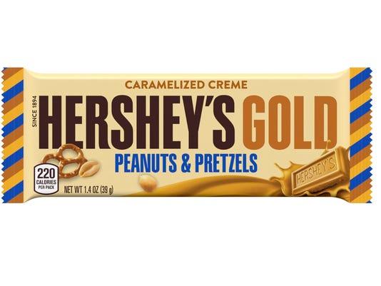 hersheys-gold.jpg