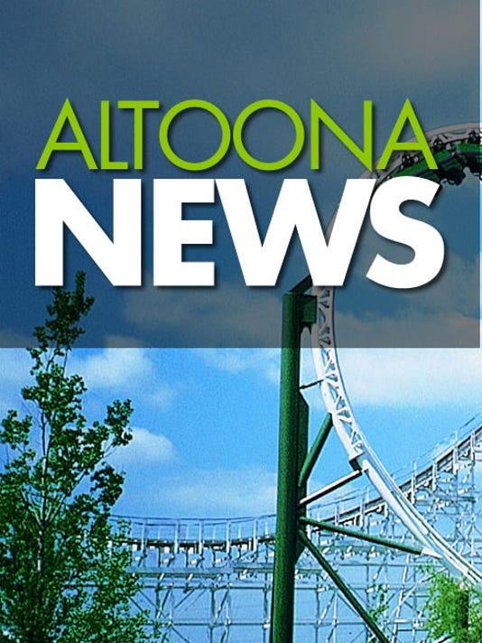 altoona_news