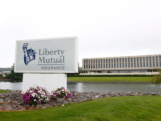 636076553383398785-WDH-Liberty-Mutual.jpg