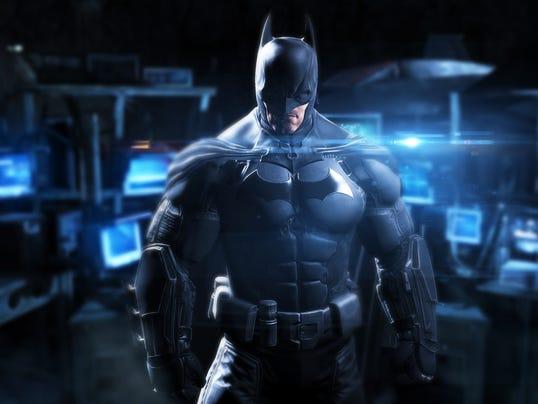 Batman1023