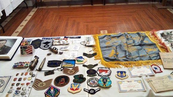 111112-jem-veterans-day.jpg