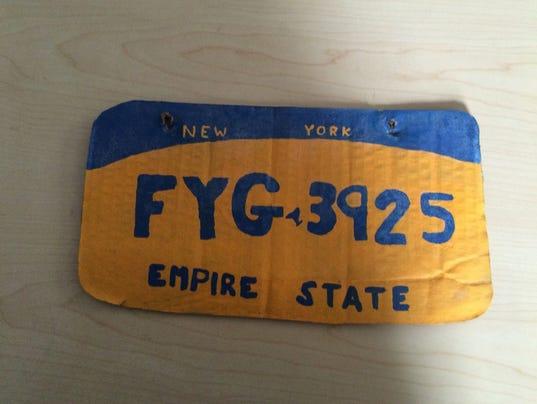 homemade-license-plate-030416