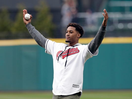 Mariners_Indians_Baseball_58347.jpg
