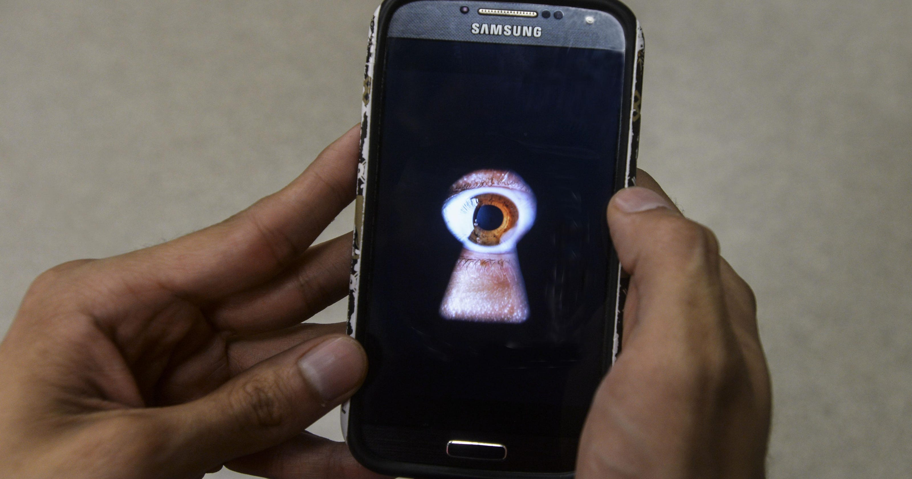 Fort Collins police search growing number of cellphones