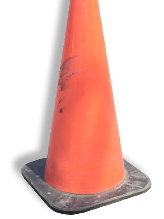 traffic cone 123456.jpg