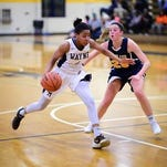 Michigan Mega Scrimmage brings elite girls basketball players, college scouts to Livonia