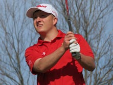 Golf: The New Jersey PGA Boys All-State team