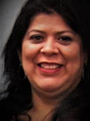 Caryl Ayala