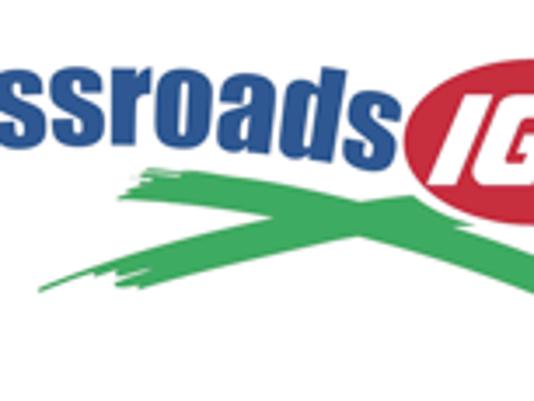 636142987098538691-Crossroads-IGA.png