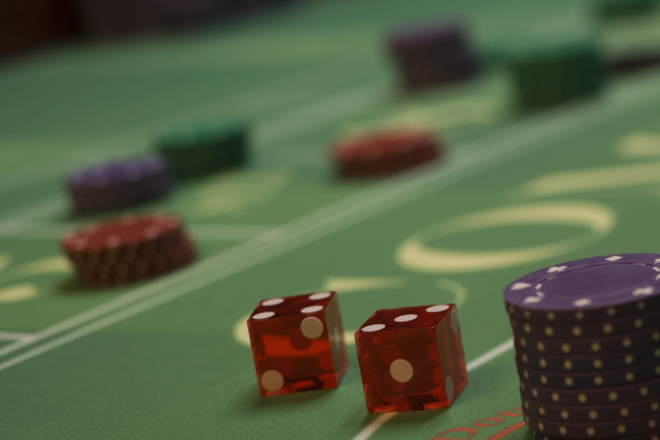 Texas holdem rules wiki