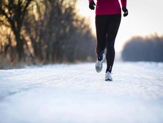 ELM winter-jogger-ThinkstockPhotos-520915619.jpg