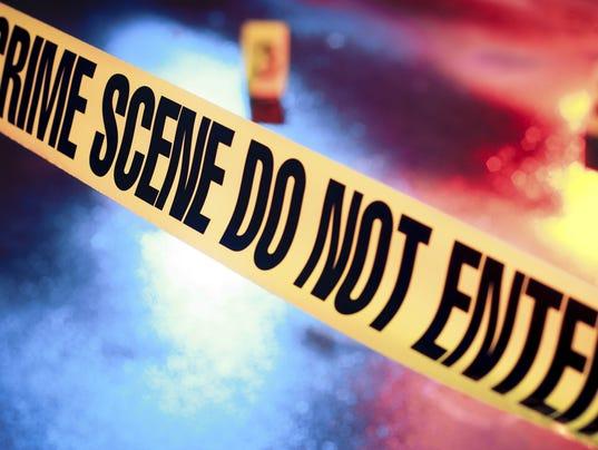 635882827097073416-homicide.jpg