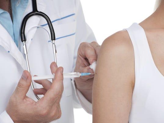 ldn-kg-012116-vaccination.jpg