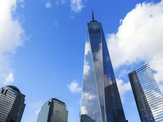 636214784757116804-newyork-oneworldtrade.jpg