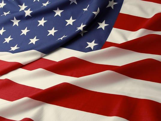 636288136480360716-American-Flag.jpg