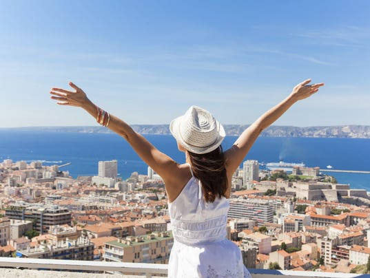 Ready To Mingle Musttry Vacations For Singles - Singles vacations