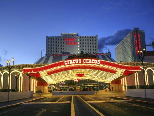 Casino campione ditalia tornei poker