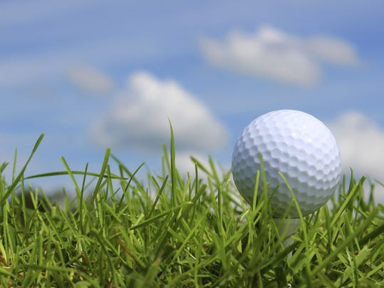 golf ball grass.jpg