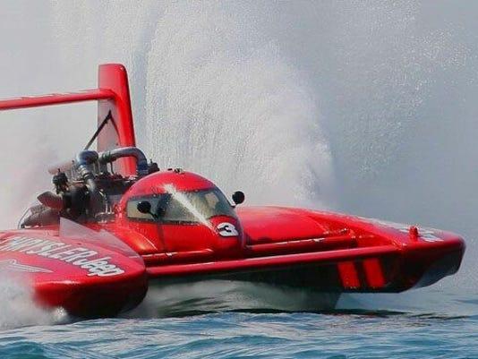 636371028569311521-3boat.jpg