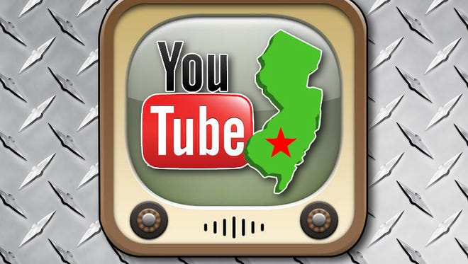South Jersey YouTube