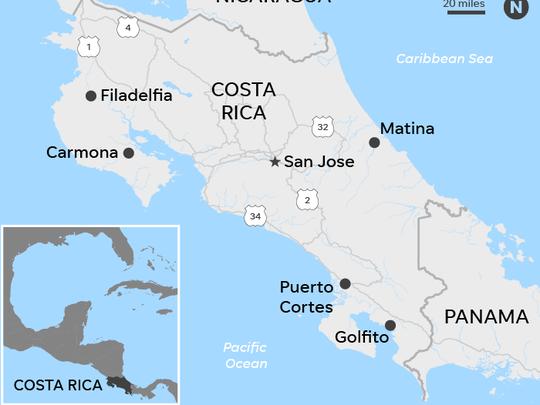 010318-Costa-Rica_Online