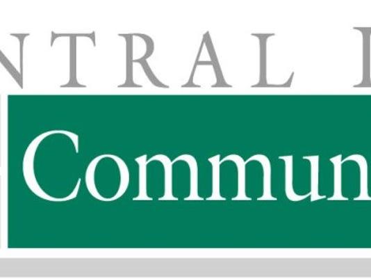 635493535917164869-Central-La-Community-Foundation-logo