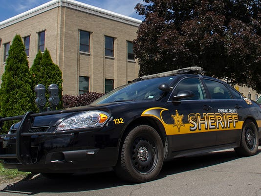 20140620 chemung co sheriffs office 02