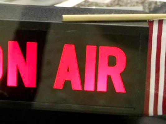 radio on air.jpg