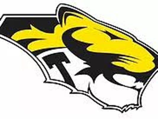 Tipton Tigers